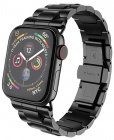 Ремешок HOCO WB03 Grand для Apple Watch Series 2/3/4 42/44mm (Black)