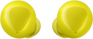 Bluetooth-наушники с микрофоном Samsung Galaxy Buds SM-R170 (Yellow)