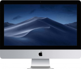 "Моноблок Apple iMac 27"" Retina 5K, Intel Core i5 3.7GHz, 8Gb, 2Tb Fusion Drive (MRR12RU/A)"