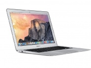 Ноутбук Apple MacBook Air 13 Intel Core i5, 1.6 GHz, 8 Gb, 128 Gb SSD (MMGF2RU/A) Silver