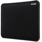 "Чехол Incase ICON Sleeve with Tensaerlite (INMB100272-BLK) для MacBook Pro 15"" 2016 (Black)"