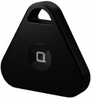 Электронный брелок Nonda ZUS Car Key Finder ZUKFBKMCC (Black)