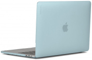 "Чехол Incase Hardshell Case (INMB200261) для MacBook Pro 15"" 2016 (Blue Smoke)"
