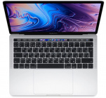 "Ноутбук Apple MacBook Pro 13.3"" Intel Core i5 2.4GHz 8Gb 256Gb SSD MV992RU/A (Silver)"