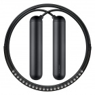 Умная скакалка Tangram Smart Rope XS (Black)