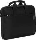 "Сумка Incase Compass Brief (INCO300518) для ноутбука 15"" (Black)"