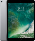 "Планшет Apple iPad Pro 12.9"" (MTHJ2RU/A) Wi-Fi+Cellular 64Gb (Space Grey)"