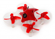 Квадрокоптер Blade Inductrix FPV Plus RTF BLH9600 (Red)