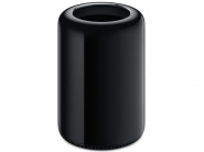 Системный блок Apple Mac Pro Intel Xeon E5, 4-core, 3.4 ГГц (ME253RU/A)