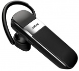 Моно-гарнитура Jabra Talk 15 Bluetooth (Black)