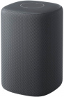Умная колонка Xiaomi AI Speaker HD XMYX01JYDG (Dark Grey)