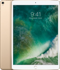Планшет Apple iPad Pro 256Gb 12.9 Wi-Fi+Cellular MPA62RU/A (Gold)