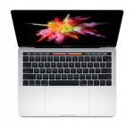 "Ноутбук Apple MacBook Pro 13"" Retina, Intel Core i5 2.9Ghz, 8Gb SSD, 256Gb, TBar+TId MLVP2RU/A (Silver)"