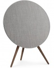 Сменная накладка Bang & Olufsen Cover BeoPlay by Kvadrat для BeoPlay A9 (Light Grey)