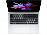 Ноутбук Apple MacBook Pro Retina 13.3 Intel Core i5 2,0GHz, 8Gb, 256Gb SSD, Intel Iris 540 (MLUQ2RU/A) Silver