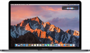 "Ноутбук Apple MacBook Pro 13"" Retina Intel Core i5 3.1Ghz 8Gb 256Gb SSD Touch Bar MPXV2RU/A (Space Grey)"