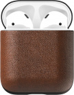 Чехол Nomad Rugged (NM721R0000) для AirPods (Rustic Brown)