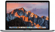 Ноутбук Apple MacBook Pro 13.3'', Intel Core i5 2.3GHz, 8Gb, 256Gb SSD MR9Q2RU/A (Space Grey)