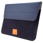 "Чехол Cozistyle ARIA Stand Sleeve (CASS1502) для MacBook Pro Retina 15"" (Dark Blue)"