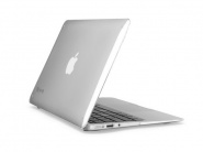 Чехол Speck SeeThru для MacBook Air 13 (Clear)