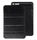 Чехол Jison Microfiber Leather Case (JS-PRO-25M10) для iPad Pro 12.9 (Black)