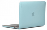 "Чехол Incase Hardshell (INMB200260-BSM) для MacBook Pro 13"" (Blue Smoke)"