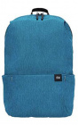 Рюкзак Xiaomi Colorful Mini Backpack (Light Blue)