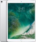 Планшет Apple iPad Pro 256Gb 12.9 Wi-Fi+Cellular MPA52RU/A (Silver)