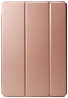 Чехол Spigen Smart Fold (073CS26320) для iPad Air 10.5'' (Rose Gold)